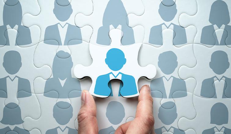 欧州における「ビジネスの成功の根幹となる人材」をご紹介いたします。